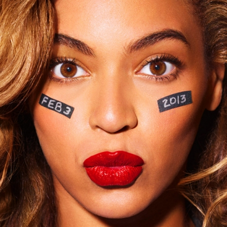 photo-confirms-beyonce-super-bowl