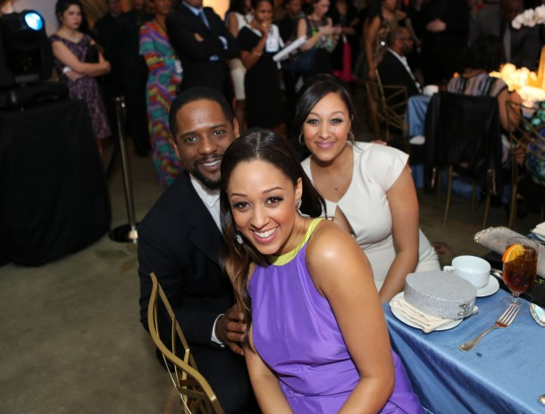 blair-underwood-with-tia-and-tamera-mowary-at-the-sixth-annual-essence-black-women-in-hollywood-luncheon-at-the-beverly-hills-hotel_610x464_95