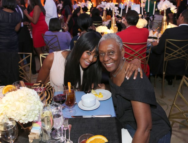naomi-campbell-and-bethann-hardison-at-the-sixth-annual-essence-black-women-in-hollywood-luncheon-at-the-beverly-hills-hotel_610x464_65