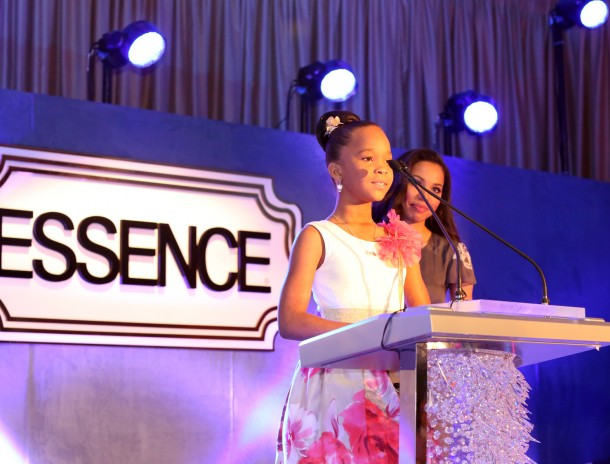 quvenzhan-wallis-accepts-the-best-breakthrough-performance-award-at-the-sixth-annual-essence-black-women-in-hollywood-luncheon-at-the-beverly-hills-hotel_610x464_12