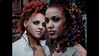 msc_fb_Collaborations_Floetry.jpg.custom1200x675x20