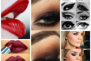 5 Fall Makeup Trends for Your Beauty Bag